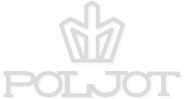 POLJOT órák Logo