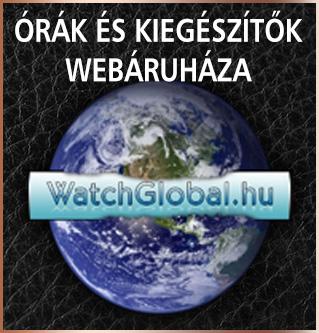 watchglobal óra webáruház